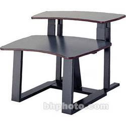 Winsted Digital Desk with Riser
