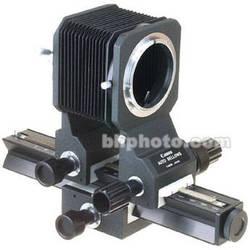 Canon Auto Bellows (for Macro Photography) for Manual Focus Canon Cameras and Lenses
