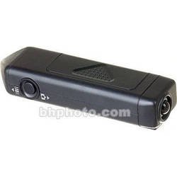 Canon Bar Code Reader E for Original EOS Elan