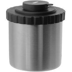 Samigon Stainless Steel Tank with Plastic Lid for 2x35mm or 1x120 Reel