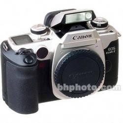 Canon EOS Elan II 35mm SLR Autofocus Camera Body