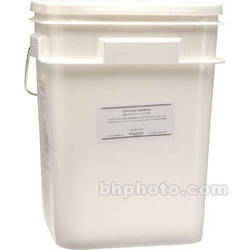 Photographers' Formulary Citric Acid (20 lb)