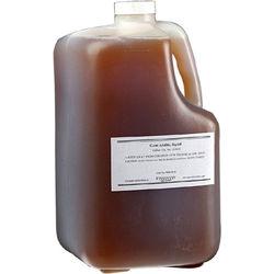 Photographers' Formulary Gum Arabic (Liquid) - 1 Gallon, 14 Baume