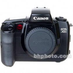 Canon EOS A2E 35mm SLR Autofocus Camera Body