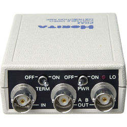 Horita PDA2 Distribution Amplifier