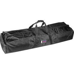 Avenger H6BAG Bag for Modular Frames