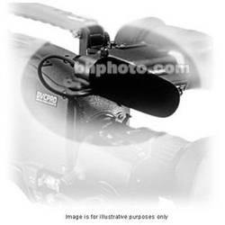 Panasonic AJ-MC700 - Microphone and Holder Kit