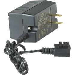Metz 769 Charger for 50-45 NiMh Battery of 50MZ & 70MZ Flashes