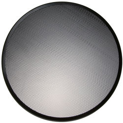 "Speedotron 22"" Honeycomb Grid, 35 Degrees"