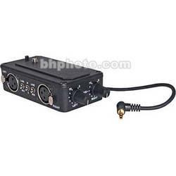 Beachtek DXA-4 Audio Adapter