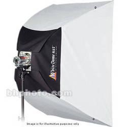 Photoflex WhiteDome Softbox, Medium