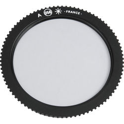 Cokin A056 Star Effect (8 Point) Resin Filter