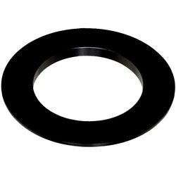 """Cokin A604 41mm Series """"A"""" (75mm Thread) Adapter Ring"""