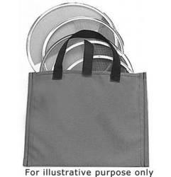 LTM Scrim Bag for Luxarc 2.5, 4K Cinepar