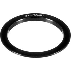 "Cokin ""A"" Series 52mm Adapter Ring (A258)"