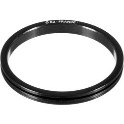 "Cokin ""A"" Series 62mm Adapter Ring (A261)"