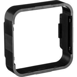 """Cokin Modular Hood for """"A"""" Series Filter Holder (#A255)"""