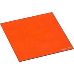 Cokin P002 Orange Resin Filter for Black & White Film