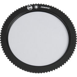 Cokin P056 Star Effect (8 Point) Resin Filter