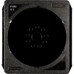 Cokin P092 Dreams 2 Resin Filter