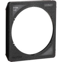 Cokin P102 Close Up + 2 Filter
