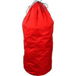 Matthews Rag Bag, Small (Red)