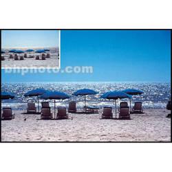 Cokin P162 Pola-Color Blue Special Color Effect Glass Filter