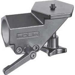 Foba Camera Tilt Head