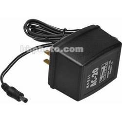 PortaCom AC20 - AC Power Adapter for PC-100 Power Console