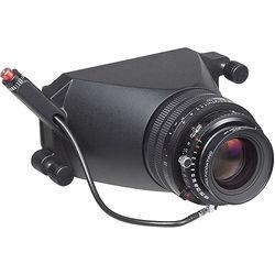 Linhof Technorama Apo-Symmar L 180mm f/5.6 Lens Unit