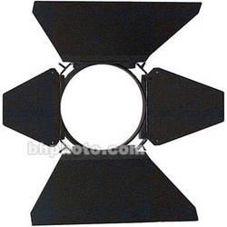 DeSisti 4 Leaf Barndoor Set - Medium