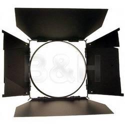 """DeSisti 8 Leaf Barndoor Set - 10"""""""