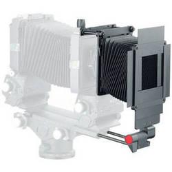 Linhof Pro Compendium Lens Hood System M 679