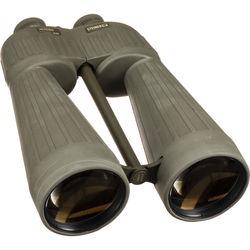 Steiner 20x80 Military Binocular