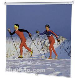 "Da-Lite Class Rite Screen - 60 x 60"" - Matte White"