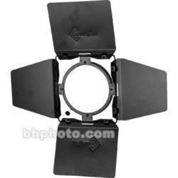 DeSisti 4 Leaf Barndoor Set with Wireguard