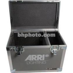 Arri 560905 Lamphead Case