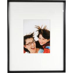 "Nielsen & Bainbridge Gallery Frame - 16x20"" Mat with 8x10"" Opening"