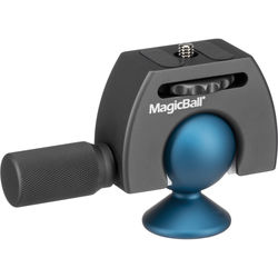 Novoflex Mini MagicBall