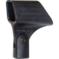 Sennheiser MZQ441 Flexible Microphone Stand Adapter