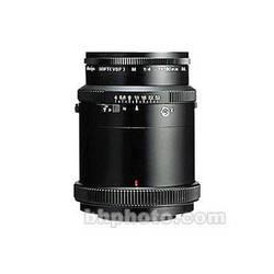 Mamiya 180mm f/4.0 Soft Focus RZ Lens