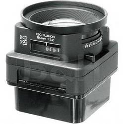 Fujifilm GX-MD 180mm f/3.2 Lens
