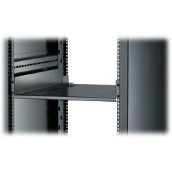 Winsted 88090 Extra-Deep Stationary Shelf