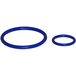 Sea & Sea O-Ring Set for Sea & Sea Strobes