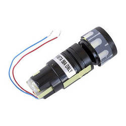 Shure R176 Replacement Cartridge