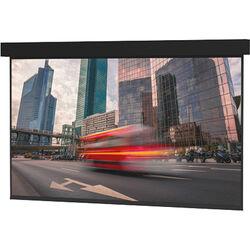 Da-Lite 81625 Professional Electrol Motorized Projection Screen (16 x 16')