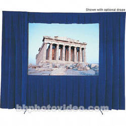 Da-Lite Truss Complete Screen Kit - 9 x 25' - Dual Vision