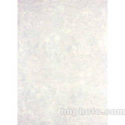 Studio Dynamics 10x10' Muslin Background - Snowcap