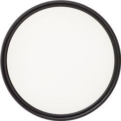 Heliopan 55mm Close-Up +1 Lens