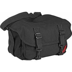 Domke F-6 Little Bit Smaller Bag (Black)